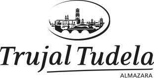 Trujal de Tudela